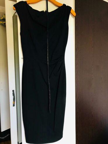 Paltar brend XS olchu 1 defe geyinilib