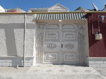 vasitcisiz-otaq-kiraysi - Azərbaycan: Satış Ev 146 kv. m, 4 otaqlı