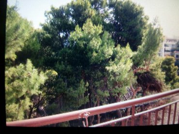 Athens şəhərində Διαμέρισμα. 50 ιμ Ραφήνα Αττικής δεύτερου ορόφου εξαιρετικής οικοδομής