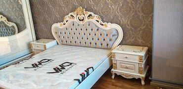 tryumo - Azərbaycan: Magaza baglanir deye ucuz qiymete satilir. Turkiye istehsalidir