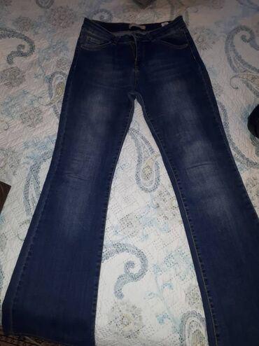 Отличные джинсы Турецкие 28 размер срочно 1000 сом