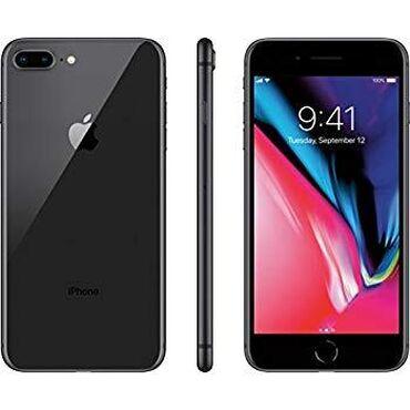 IPhone 8 Plus   256 GB   Κοράλλι   Νέα   Guarantee