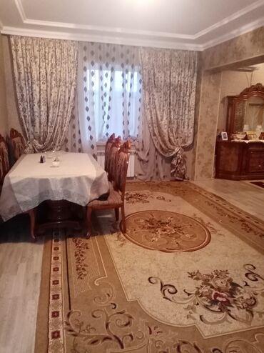 Продам - Азербайджан: Продам Дом 210 кв. м, 5 комнат