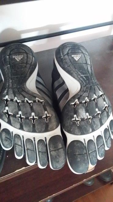 Женская обувь в Талас: Продаю г.Бишкек