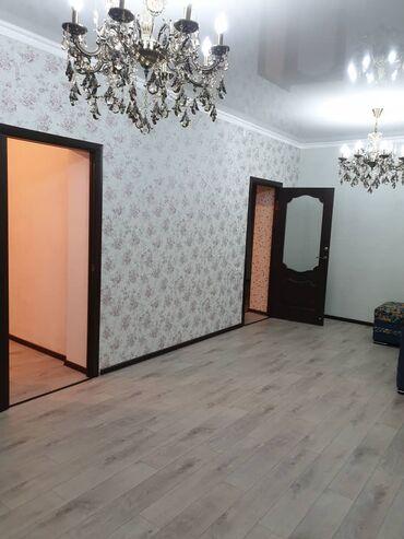Продам Дом 1 кв. м, 3 комнаты