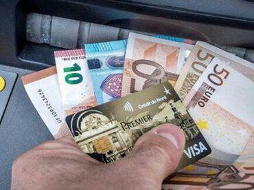 Zdravo, Na raspolaganju sam zajmu od 2000 do 500.000 eura pod vrlo