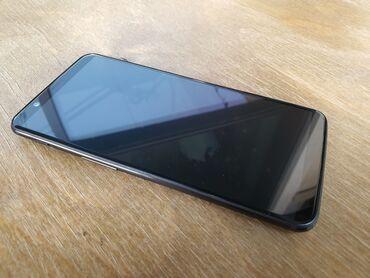Oneplus 5T 6/128 Полный комплект  Телефон  Зарядка Коробка  Чехол