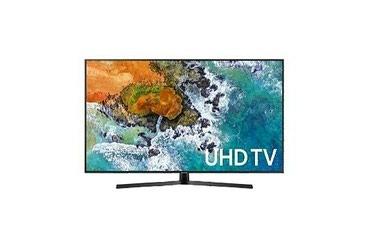 Bakı şəhərində Televizor samsung UE 50 NU 7400