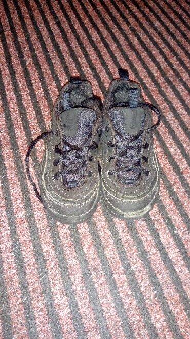 Dečija odeća i obuća - Nis: Decje patike Reebok br. 29