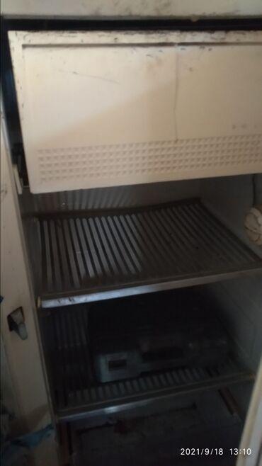 39 объявлений | ЭЛЕКТРОНИКА: Продою холодильник в рабочем состоянии за 2500с