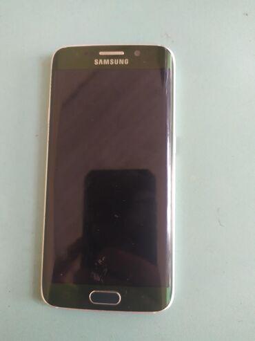 оригинальные запчасти субару - Azərbaycan: Samsung