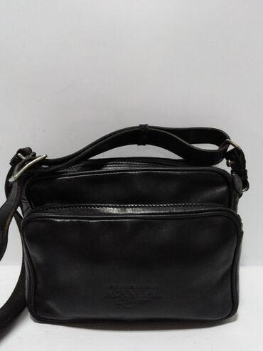 Manual torba - Srbija: MANUAL vrhunska kožna torba,prirodna kvalitetna 100%koža,prelep model