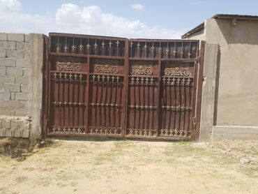 Недвижимость в Таджикистан: Продам 6 соток от собственника