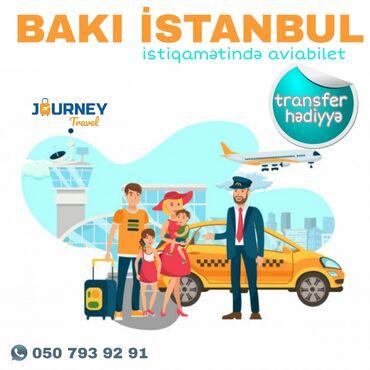 baki istanbul bilet qiymeti - Azərbaycan: Diqqət Hörmətli SərnişinlərBakı İstanbul✈ istiqamətində aviabilet