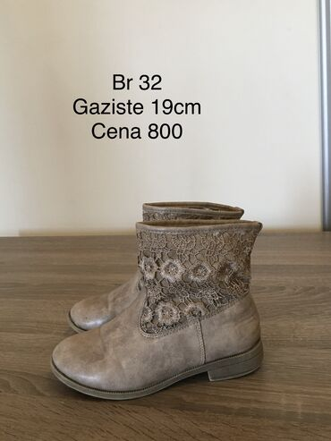 Drzaci za carape - Indija: Odlicne za vlazno vreme/ cizme (cipele) za devojcice br 32