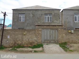 alfa-romeo-155-18-mt - Azərbaycan: Satış Ev 180 kv. m, 5 otaqlı