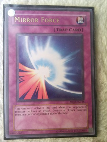 4 yugioh cards - gate guardian secret rare - imperial order secret rar σε Αθήνα - εικόνες 3