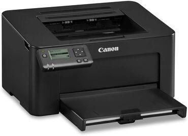 kartric - Azərbaycan: Printer Canon LBP113wstehsalçı - CanonFunksiyalar - Print WIFINövü -