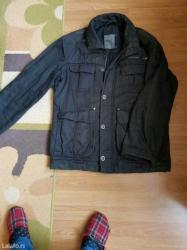 Muska jakna moderna - Prokuplje