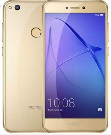Мобильные телефоны - Базар-Коргон: Honor 8 lite 32 gb