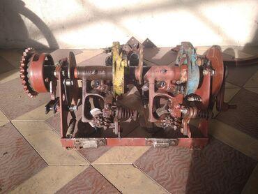 визы в литву в Кыргызстан: Немецкий Визальный Аппарат в отличном качестве. Не покрашен, не