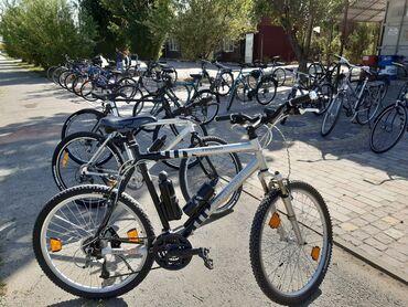 detskij velosiped zhiraf в Кыргызстан: Velosiped p