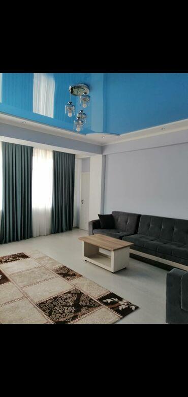 Недвижимость - Таджикистан: !!!сдаём в аренду посуточно квартиру!!! (почасово