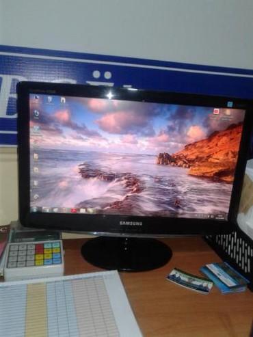 Продаю отличный компьютер с в Бишкек