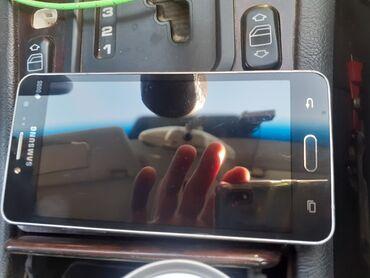 Galaxy j2 - Azərbaycan: İşlənmiş Samsung Galaxy J2 Core 8 GB qara