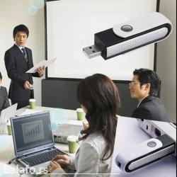 - USB jonizator vazduha -  - Zrenjanin