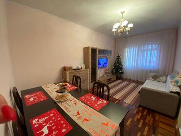 Продается квартира:Индивидуалка, Филармония, 3 комнаты, 7 кв. м
