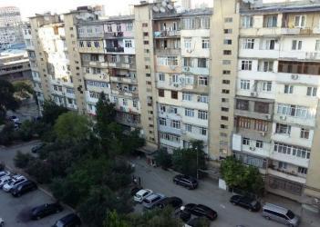 Bakı şəhərində Mənzil satılır: 1 otaqlı