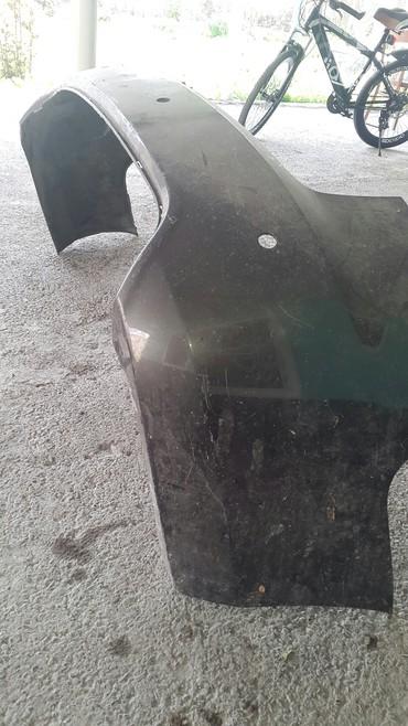 Kia Cerato 2009-2012 üçün arxa bufer park radarlı . Original в Göyçay