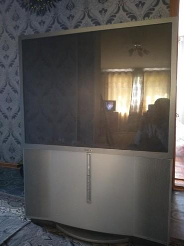 требуется булочница в Кыргызстан: Sony телевизор проекцонный требуется мелкий ремонт за 2000 сом