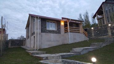 qubada-kiraye-evler-2018 в Азербайджан: Аренда Дома Посуточно : 150 кв. м, 4 комнаты