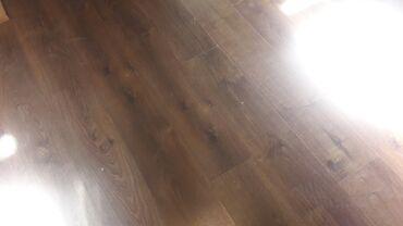 stroitelnyj dom vagon в Кыргызстан: Сдам в аренду Дома от собственника Долгосрочно: 16 кв. м, 1 комната