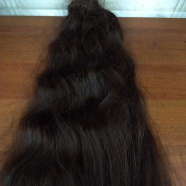 Продаем шиньен из натуральных волос с в Бишкек