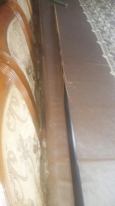 Бильярдные столы в Лебединовка: Продам профессиональный кий 250$ или обмен на айфон от 6