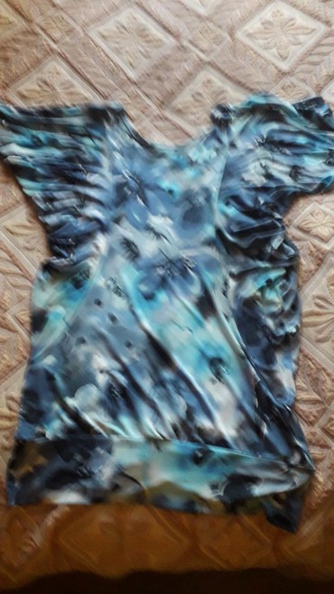 женские вельветовые юбки в Азербайджан: Женская кофта