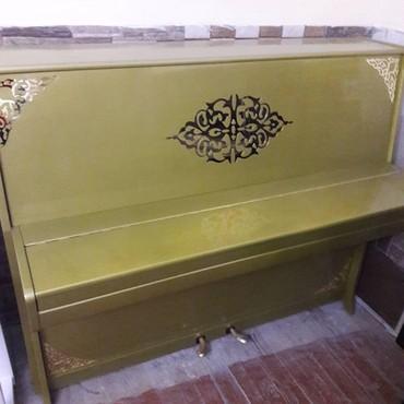 belarus piano - Azərbaycan: Belarus pianino