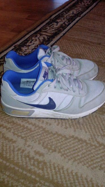 Nike patike br.  37.5 - Batocina