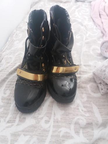 Bez cipele - Srbija: Ženska patike i atletske cipele 39