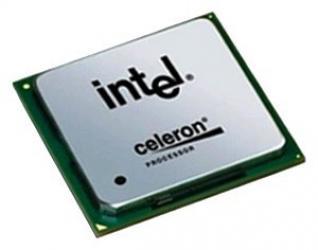 Процессоры intel celeron - Кыргызстан: Процессор CPU Intel Celeron 430 - 1.8 GHz (LGA 775, Conroe, 512KB Cach