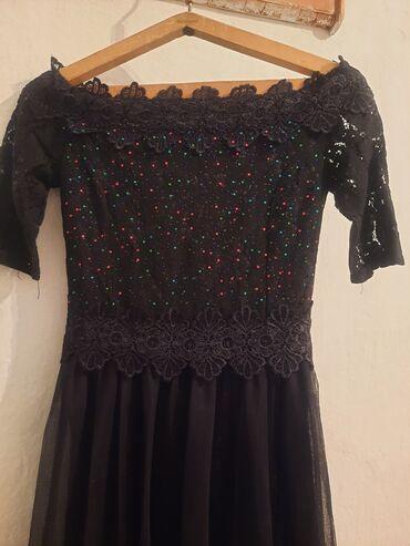 рио токмок квартиры in Кыргызстан | KIA: Продаю шикарное вечернее платье,размер 42,качество супер,состояние