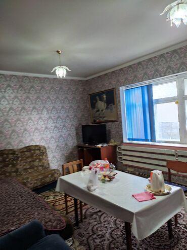 продать старую мебель in Кыргызстан | ИГРУШКИ: 87 кв. м, 5 комнат, Утепленный, Забор, огорожен