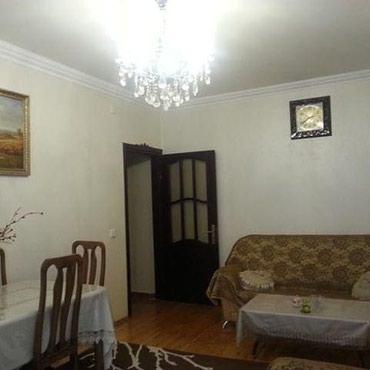 - Azərbaycan: Mənzil satılır: 2 otaqlı, 57 kv. m