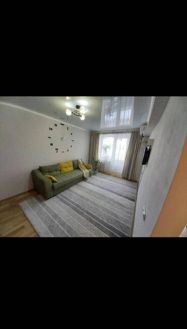 кафель работа цена in Кыргызстан | ОТДЕЛОЧНЫЕ РАБОТЫ: Индивидуалка, 1 комната, 30 кв. м