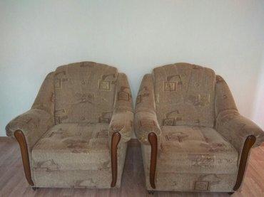Б/У мебель. Торг  в Бишкек