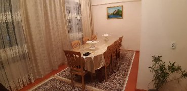 секции самбо в Кыргызстан: Продается квартира: 1 комната, 19 кв. м