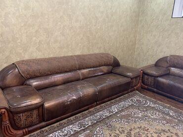 Продаю мягкую мебель!